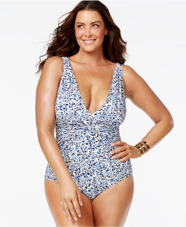 The 160 Best Flattering Bathing Suits All Shapes Amp Sizes