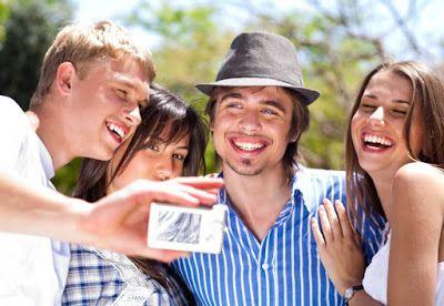 Quieres saber como ser mas sociable? Sigue estos 10 pasos efectivos y conviertete en el centro de atención en conversaciones y reuniones! Saca tu lado extrovertido!  CLICK AQUI: www.comovencerlatimidezya.blogspot.com/2015/06/como-ser-mas-sociable-10-pasos.html