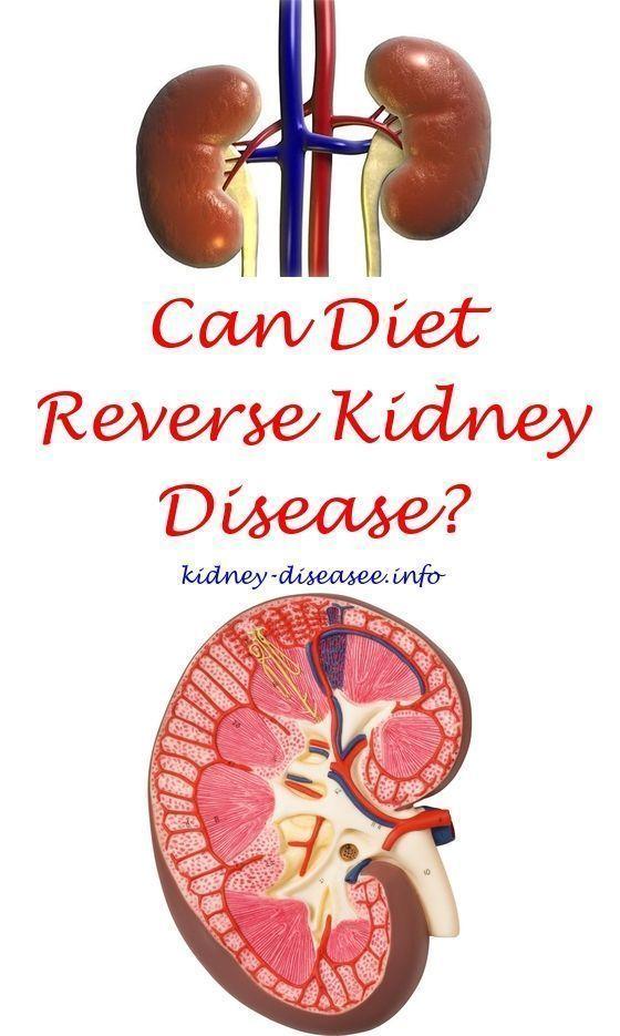 kidney infection for guys - kidney disease hearing loss kidney
