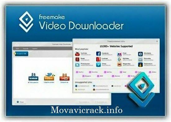 freemake video downloader software for windows 8.1