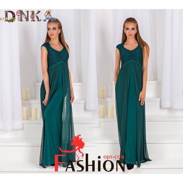 🍭1️⃣4️⃣4️⃣7️⃣руб🍭 Платье с ассиметричной линией пояса и с сеткой на юбке №с433 Размеры: S (42-44), L (46-48). Цвета: чёрный, морской волны, электрик. Материал: струящийся трикотаж, гипюр, мягкая сеточка.