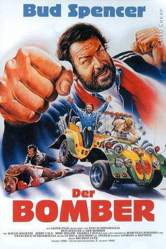 Einer der besten ist nicht mehr unter uns. Zu seinem Tod zeigen wir euch noch einmal seine besten Szenen. Best of Bud Spencer ➠ https://www.film.tv/go/4c  #BudSpencer #RIP