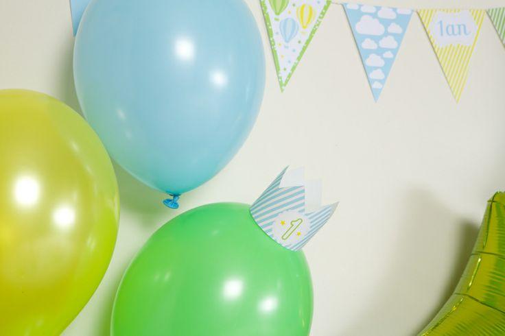 deco-anniversaire-1-an-garçon