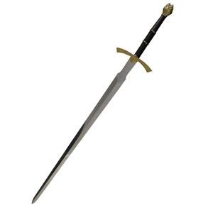 Google Image Result for http://www.medievalweaponinfo.com/wp-content/uploads/2010/03/side-sword.jpg: Google Image, Weapons Racks, Image Results