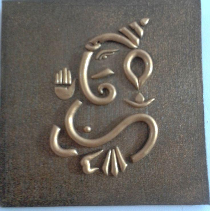 -Home Decor-World o Ceramica-1