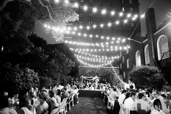 Found my wedding venue. Colonial Dames garden. Just perfect.  Handcrafted Philadelphia Wedding