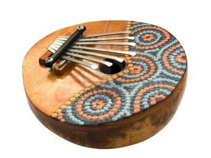 358 Best Dar La Nota Images On Pinterest Musical Instruments