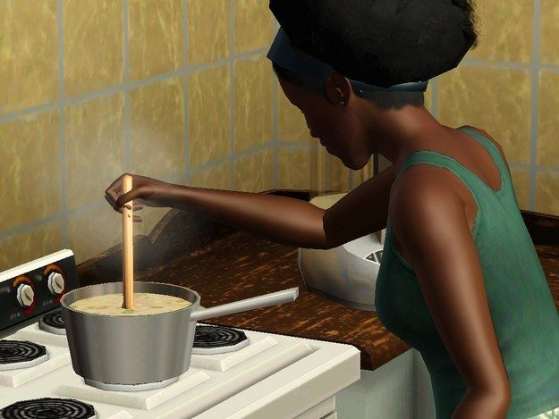 16 Recipes from the Sims You can Actually Cook in Real Life: Stu Surprise, Goopy Carbonara, Lobster Thermidor, and more!