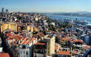 من صناع القرار إليكم مباشرة أرقام استشارات وقرارات تهم المستثمر العربي في تركيا