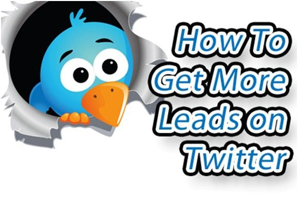 Do You Know How To Start Generating Leads On Twitter? Answers In Blog Post. Like Share And Comment http://donnagain.biz/42cf