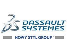 Nowy Styl Group adopte la plateforme 3DEXPERIENCE de Dassault Systèmes
