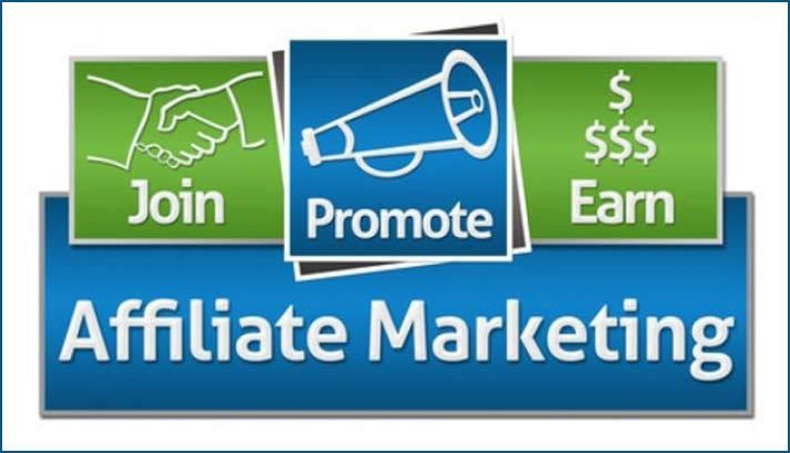 What Is Affiliate Marketing? | Make Money Online Tech