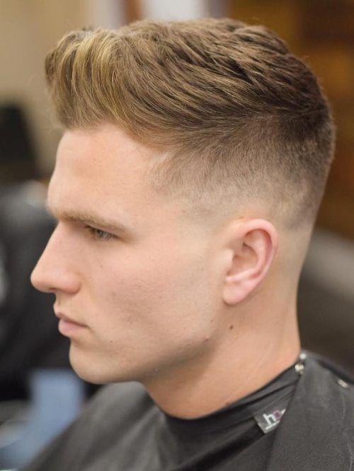 Top 35 Atemberaubende Blonde Frisuren Fur Manner Bestes Blondes Haar 2020 Herren Frisuren Zum Auffrischen Taper Fade New Site Coole Manner Frisuren Haarschnitt Manner Frisur Dicke Haare