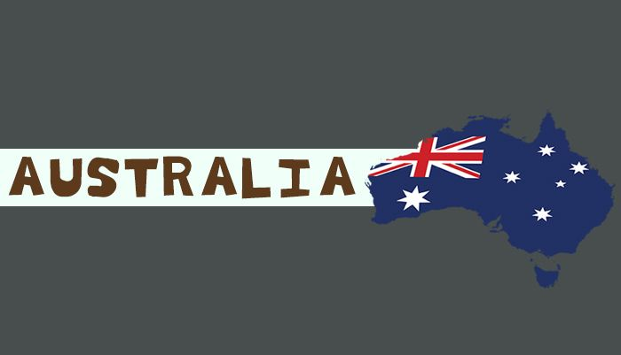 Australia is the largest island and the smallest continent in the world. Read more facts about Australia. For more interacting GK articles for kids, visit: http://mocomi.com/learn/general-knowledge/