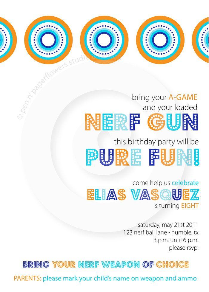 21 best Tween Party Ideas images on Pinterest | Tween, Birthday ...