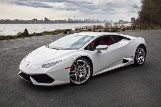 Rent a Lamborghini in Los Angeles, Las Vegas, Phoenix, San Francisco, or Newport Beach.