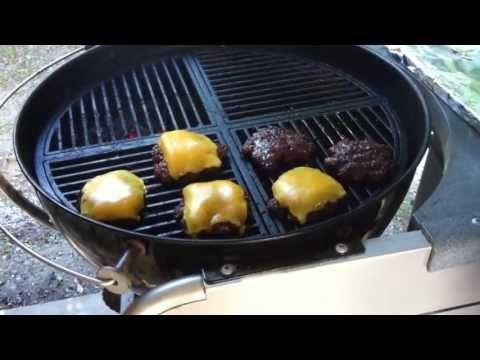 ... burger edamame burger tofu burger taco burger myron mixon s whistler