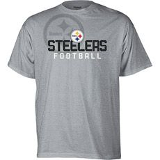 NFL shirts made in the USA!
