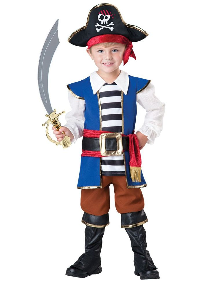 #60002 Includes: - Jumpsuit with gauze sleeves, gold trim, attached sash and belt - Boot covers - Printed hat with gold trim attached head sash (Toy sword not included) Sizes: XS (2T), S (3T), M (4T)                                                                                                                                                      More