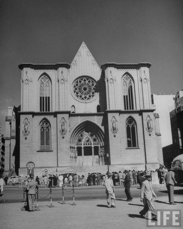 Sao-Paulo-Life-1947-41