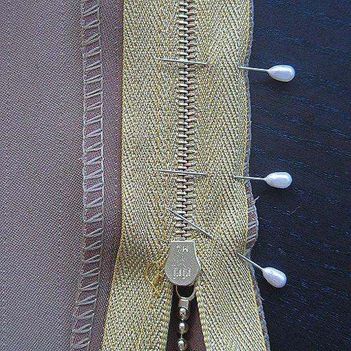 Блог о вещах из текстиля, которые можно изготовить своими руками.