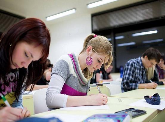 Πώς θα διεξαχθούν φέτος οι Πανελλαδικές Εξετάσεις;