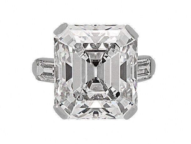 Pin On Choosing Jewelry
