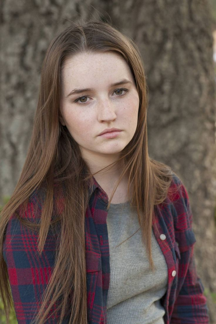 Zanthe's True Face (Lalese) (F.C: Kaitlyn Dever]