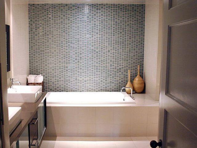 76 besten French house Bilder auf Pinterest Badezimmer - badezimmer fliesen elfenbein