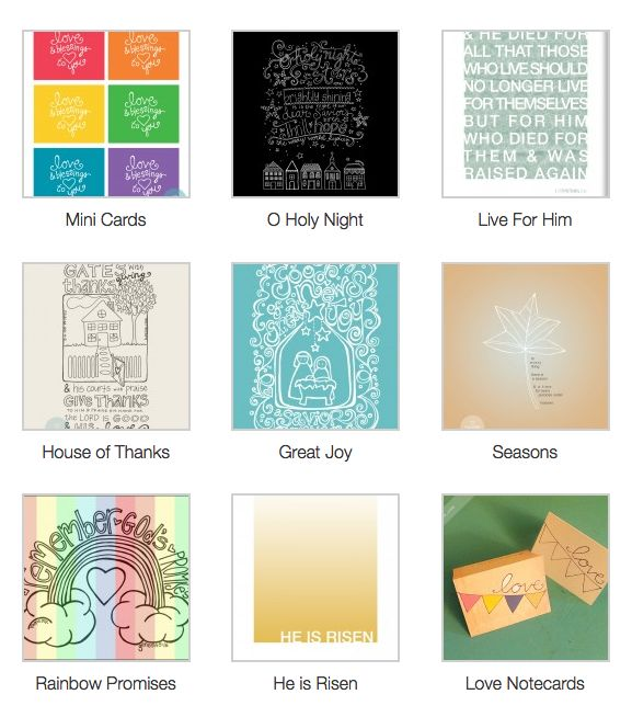 39 best the pep talk podcast christmas board images on pinterest lots of gorgeous free printable from emily at hope ink art dont miss fandeluxe PDF