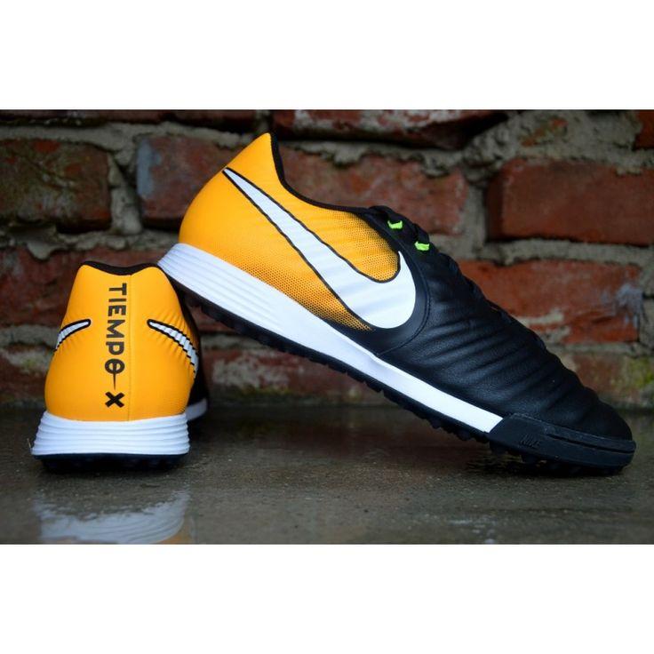 Nike TiempoX Ligera IV 897766-008