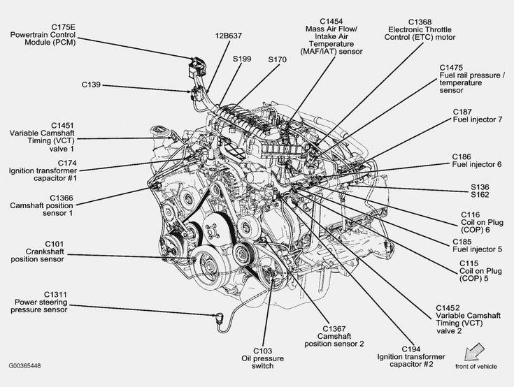 Vauxhall Astra H Engine Diagram Vauxhall Astra H Engine