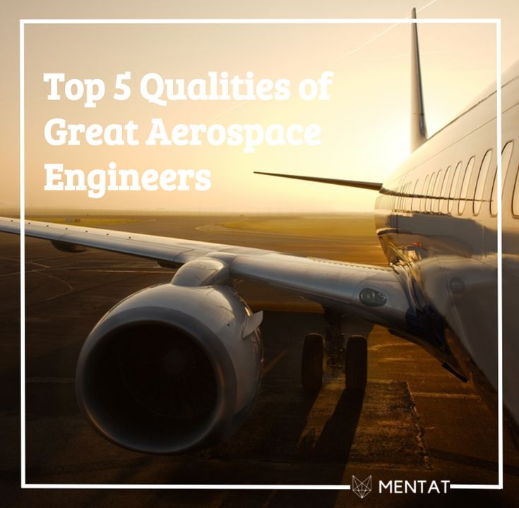 Pinterestu0027teki 25u0027den fazla en iyi Aerospace engineering fikri - aerospace engineer job description