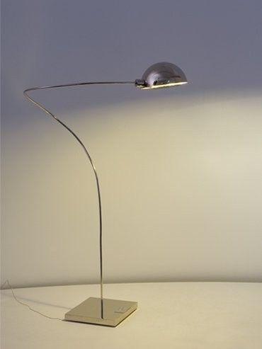 wunderbare ideen tischleuchte glas eindrucksvolle bild und bccccceeceffb lamp design lamp table
