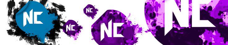 Concepto NCDesign