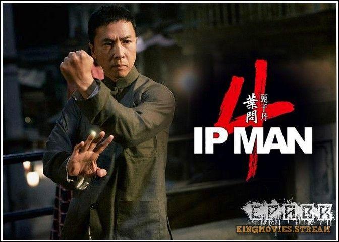 ip man full movie online free
