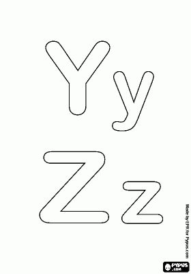 Best 25 Bubble letter y ideas on Pinterest