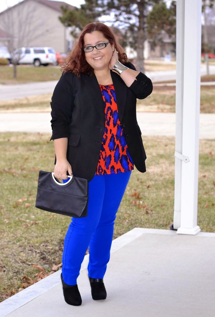 728 best styling clothes kelly green and cobalt blue pants images on pinterest blue pants kelly green and cobalt blue