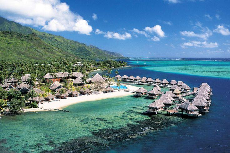 Lombok : Awaken to a Different World