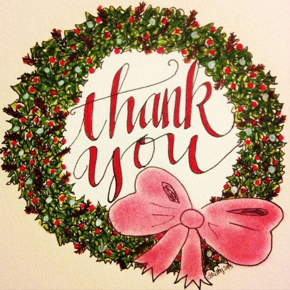 The  Best Thank You Note Cards Ideas On   Cheap Thank
