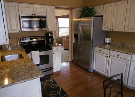 White Kitchen Stainless Appliances 144 best white cupboards stainless steel images on pinterest