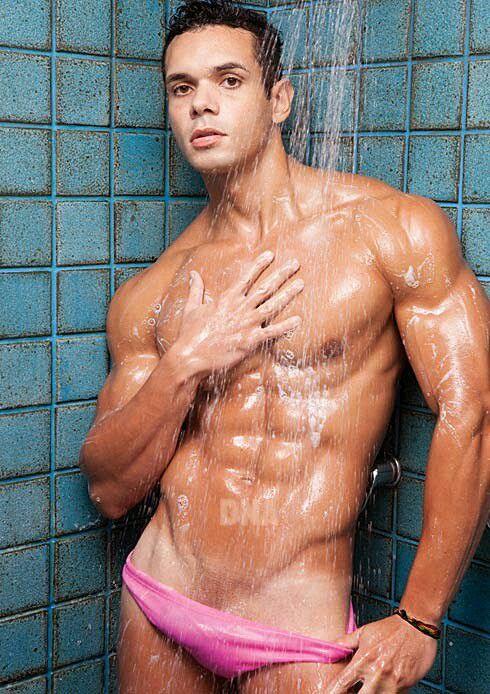 mec gay hot sexe gay hot