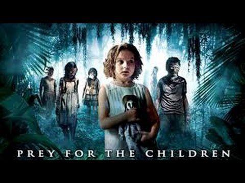 Filme de terror 2015 - Filme Out of the Dark