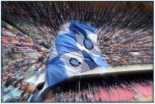 http://fresellameccanica.wordpress.com/2013/09/17/bandiere/