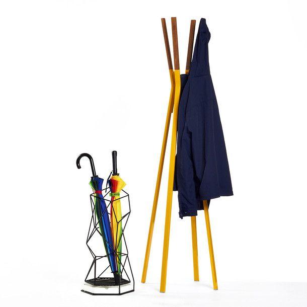 28 Best Coat Hangers Images On Pinterest