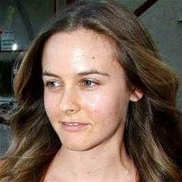 Angelina Jolie No Makeup - Bing images