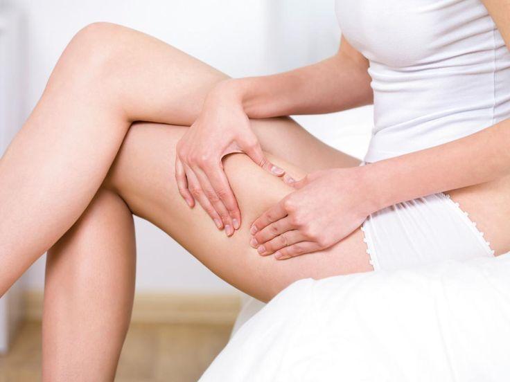 Uno de los tratamientos más efectivos para combatir la celulitis, es la ultracavitación, ya que presenta resultados visibles desde la primera sesión y permite atacar directamente áreas complicadas como cadera, muslos, glúteos, brazos, abdomen y cintura.