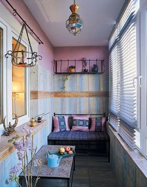 62 best images about interior balcony on pinterest