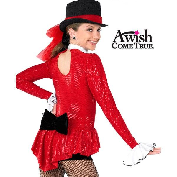 Shop for ringmaster coat costume online at Target. Free shipping on purchases over $35 and save 5% every day with your Target REDcard.