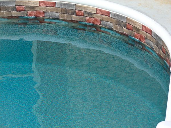 18 Best Images About Pool On Pinterest Indigo Blue
